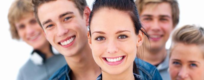 Clínica Dental tonicollar. Tu clínica de confianza