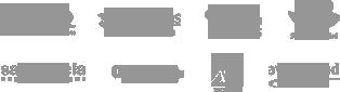 seguros dentales (IMQ, Adeslas SegurCaixa, Divina Pastora Seguros, Néctar Seguros de Salud, Santa Lucía Seguros, Asisa, AXA Seguros, AvantSalud)