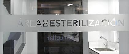 tecnologia_esterilizacion-2