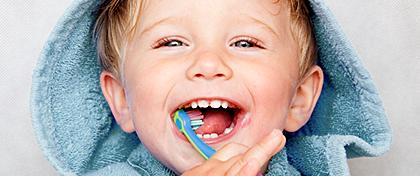 tratamientos_odontopediatria